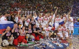eurobasketw1-300x187