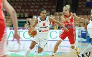 eurobasketw2-300x187