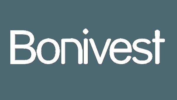 logo-bonivest-600x340xs-min