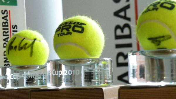 portfolio-fed-cup-tenis