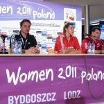 portfolio-biuro-prasowe-eurobasket-2011-min
