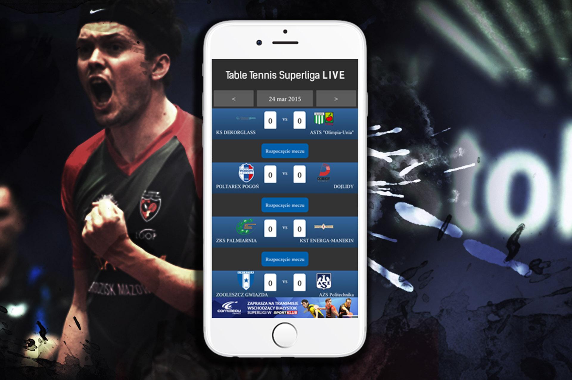 aplikacje-mobilne-dla-sportu