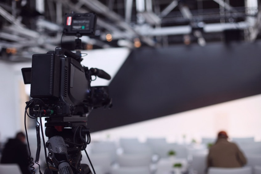 reklama-video-bonivest1