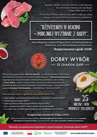 zaproszenie-ciemne-small59